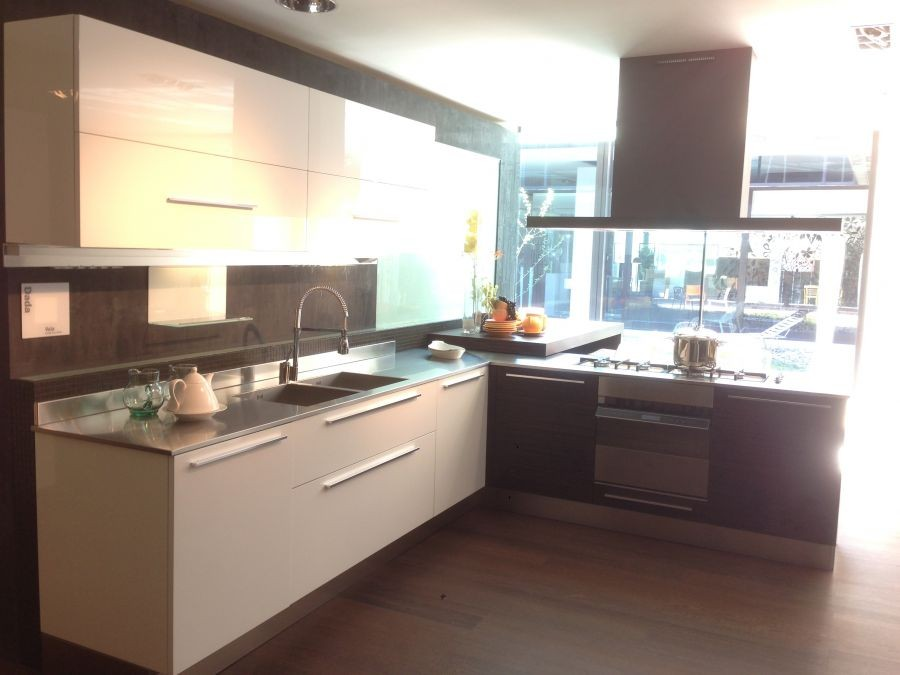 kitchen dada cucine vela