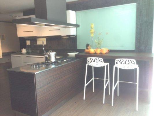 Kitchen Dada Cucine – Vela